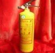 强化水系灭火器