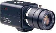 华科安全系统-海康姆监控摄像机-黑白摄像机