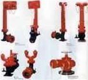 地下消防水泵结合器-老式消防水泵接合器批发