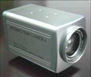 SONY彩色一体化摄像机