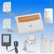 微光智能无线家用商用防盗报警器套装