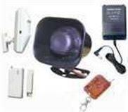 厂家大量供应:防盗报警器,家用商用防盗报警器,电话看家,电话防盗器,门磁,警号,