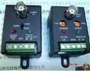 双有源视频传输器