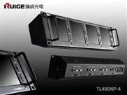 TL400NP-4 机柜型彩色液晶监视器