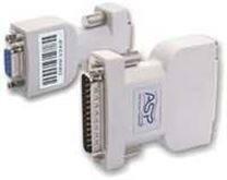 控制线路电涌保护器性能