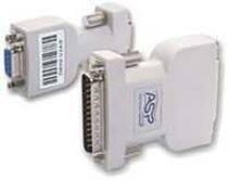 控制線路電涌保護器特點