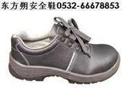801东方朔安全防护鞋