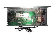 数据终端控制器ASK