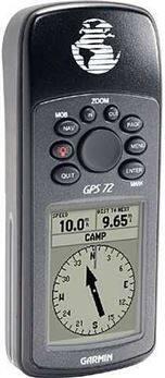 GPS72