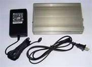 普及型解码器EAS电子防盗系统-解码器
