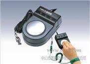 防静电手环测试仪、防静电手腕带测试仪