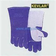 特舒柔烧焊手套(系列六)-EHSY西域品质提供