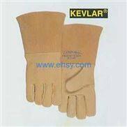 特舒柔烧焊手套(系列七)-EHSY西域品质提供