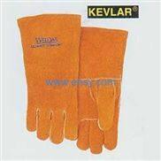 常规烧焊手套(系列二)-EHSY西域品质提供