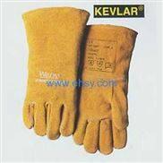 常规烧焊手套(系列三)-EHSY西域品质提供
