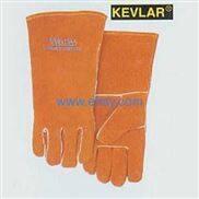 常规烧焊手套(系列四)-EHSY西域品质提供