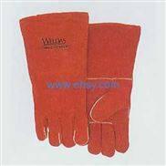 常规烧焊手套(系列七)-EHSY西域品质提供