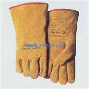 常规烧焊手套(系列八)-EHSY西域品质提供