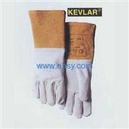 氩弧焊TIG长袖手套(系列一)-EHSY西域品质提供