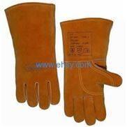 特舒柔烧焊手套(系列一)-EHSY西域品质提供