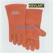 特舒柔烧焊手套(系列二)-EHSY西域品质提供