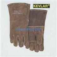 特舒柔烧焊手套(系列三)-EHSY西域品质提供