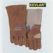 特舒柔燒焊手套(系列五)-EHSY西域品質提供