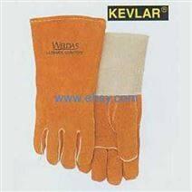 常規燒焊手套(系列一)-EHSY西域品質提供
