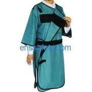 X射线防护服(正穿双面式)-EHSY西域品质提供