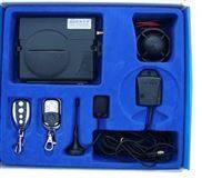 GSM汽车报警远程自动控制设备