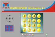 RHX-PLC2.1瑞鸿兴远程智能控制系统智能门窗遥控开关系列