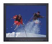 CHY-LCD1700    17寸彩色液晶监视器