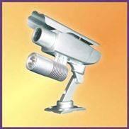 阵列式红外摄像机50米