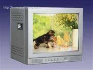 39厘米(15寸)彩色专业视频监视器