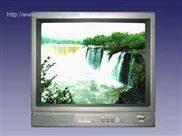 54厘(21寸)米彩色专业视频监视器