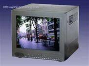 39厘米(15寸)DVR+CRT彩色视频监视器