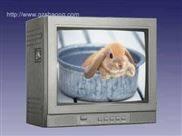 37厘米(14寸)彩色专业视频监视器