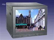74厘米(29寸)純平彩色視頻監視器