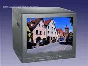 64厘米(25寸)純平彩色視頻監視器