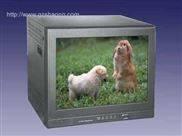 54厘米(21寸)纯平彩色视频监视器