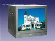 64厘米(25寸)彩色专业视频监视器