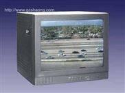 54厘米(21寸)彩色專業視頻監視器