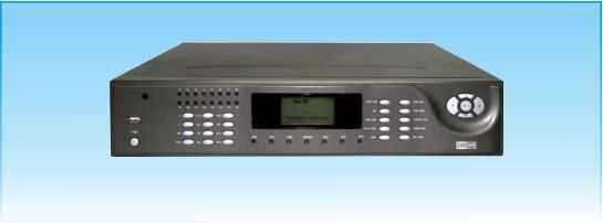杭州海康网络硬盘录像机