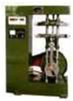 龟裂疲劳试验机
