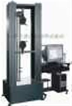 电脑控制万能拉力试验机