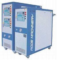 压铸专用模温机/压铸模温机