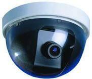 普泰克智能科技-摄像机