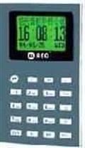 饶兴智能-SZREC系列产品-门禁考勤系统产品-控制器