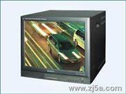 SY-CM2100P-21寸純平彩色監視器