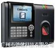IClock100中控IClock100彩屏指纹考勤机